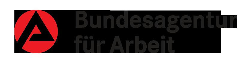 Bundesagentur Fur Arbeit Fulda